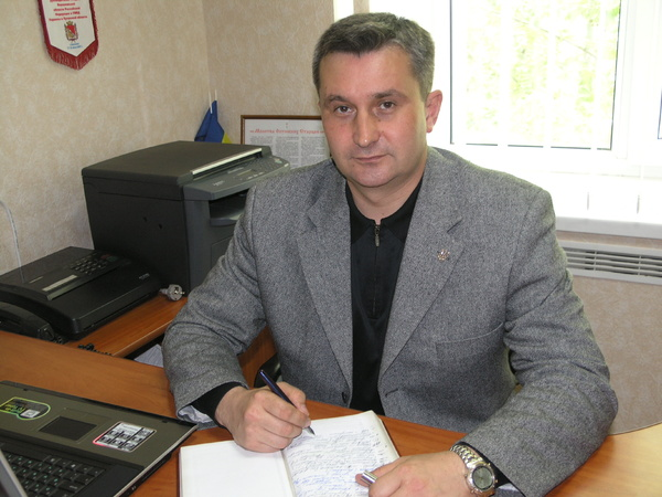 tulaev1112