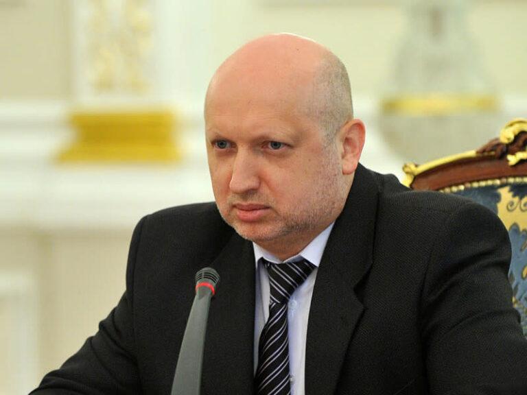 turchinov1233