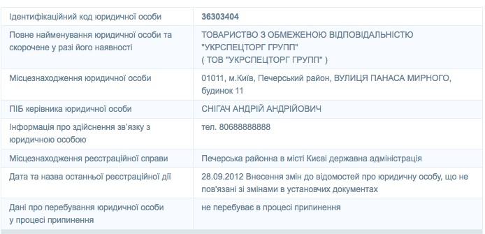 ukrrspppp9