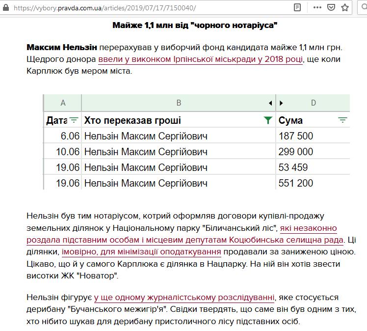 vibori2020 html m15990114