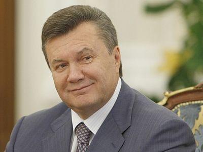 yanukkkov