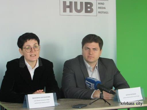 «Сланцевый интерес» Василины Никульниковой и Антона Петрухина