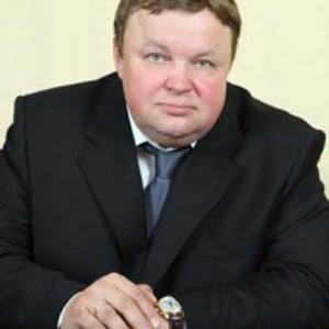 Угольный схемщик времен Януковича «всплыл» возле нового руководства минэнерго…