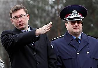 """Бедриковский и """"Кернел"""""""