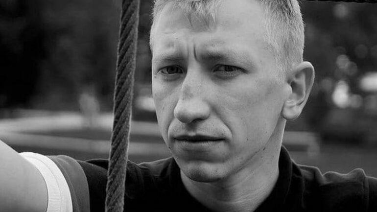 Кого влада зробить вбивцею Шишова?