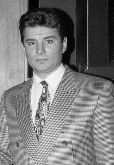 В российскую концепцию не вписывался? Кто убил «крестного отца» Луганска Валерия Доброславского