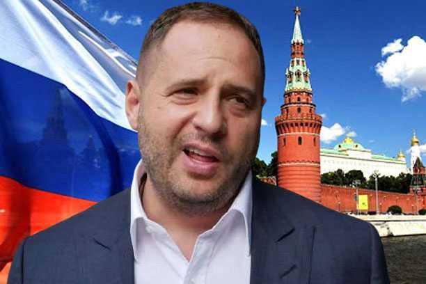 Спонсор боевиков и скандальный застройщик Вадим Столар хочет подмять под себя Киев