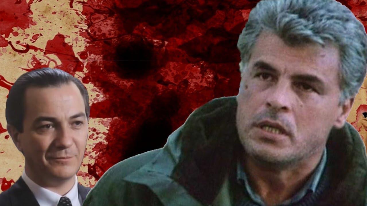 Дело чести лейтенанта Баканова