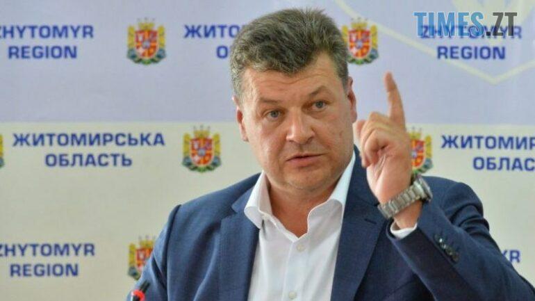 Кто возглавит СБУ? «Полковник Коломойского» – Бунечко? Или «молчун» Баранецкий?