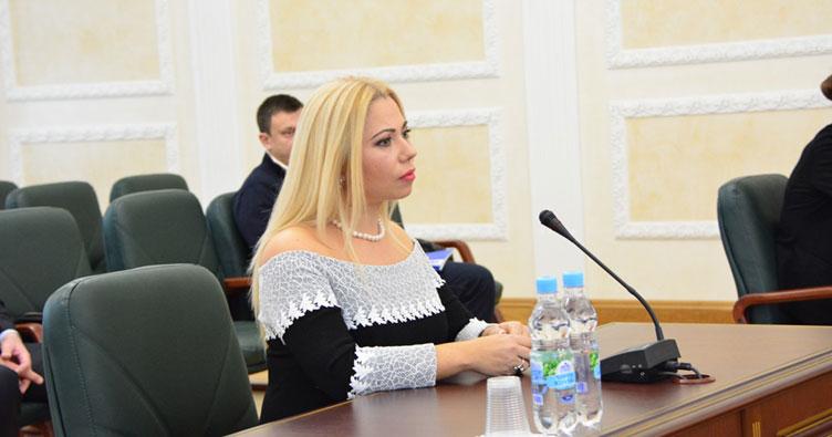 Детективи НАБУ обшукали Печерський суд. Справа стосується грошей соратника Лазаренка, АРМА та схеми, за якою поцупили «злодійський общак»