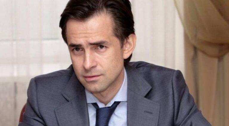 Первого вице-премьера Любченко могут уволить по итогам Трускавца