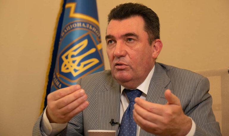 Віктор Трепак: «Практика ухвалення свавільних рішень є державною політикою і вона буде продовжена