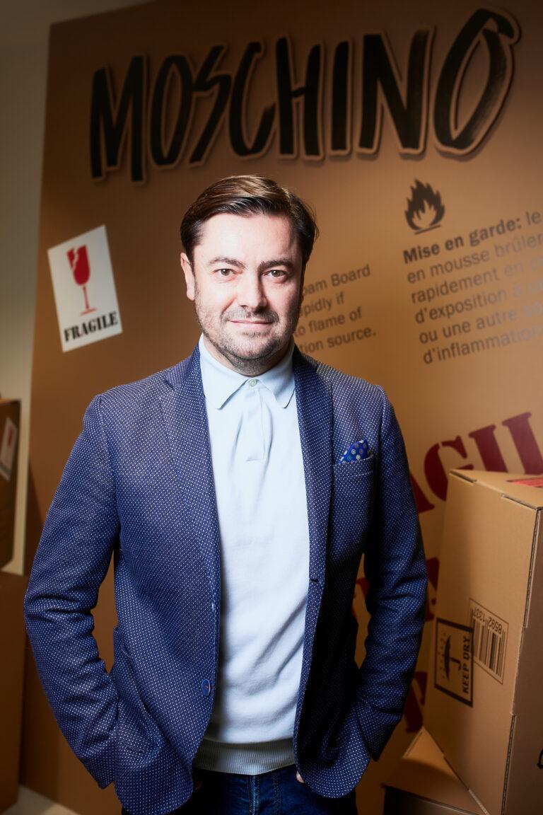 vyacheslav shtuchnyiy